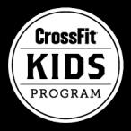 CrossFit Kids Programm in Berlin Schöneberg bei CrossFit Icke