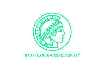 Firmenfitness in Berlin - Referenz - Max-Planck-Gesellschaft