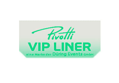 Firmenfitness in Berlin - Referenz - Pivotti Vip Liner