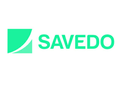 Firmenfitness in Berlin - Referenz - Savedo