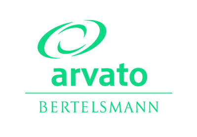 Firmenfitness in Berlin - Referenz - arvato Bertelsmann