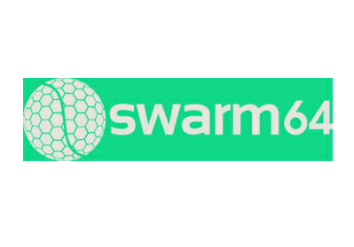 Firmenfitness in Berlin - Referenz - swarm64