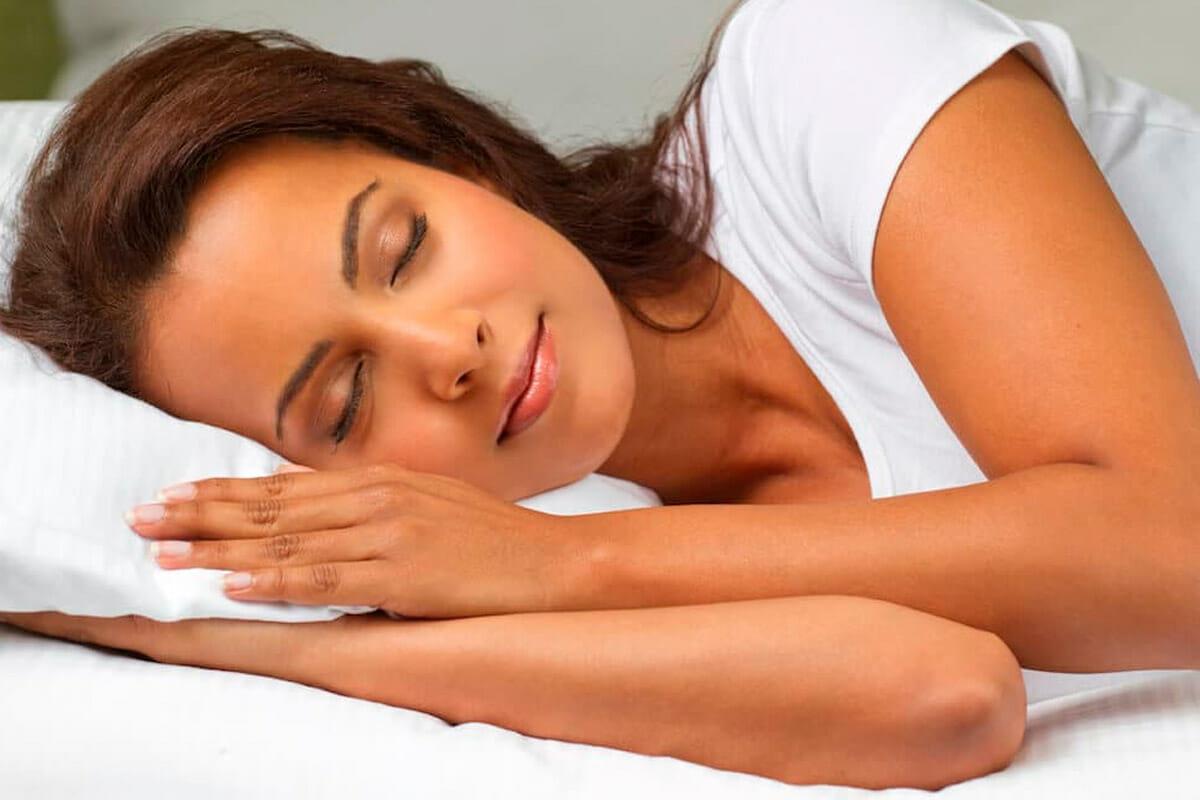 Wie wichtig ist Schlaf?