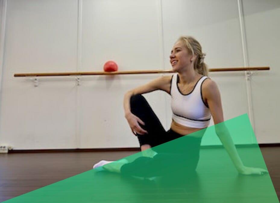Beckenbodengymnastik_Training