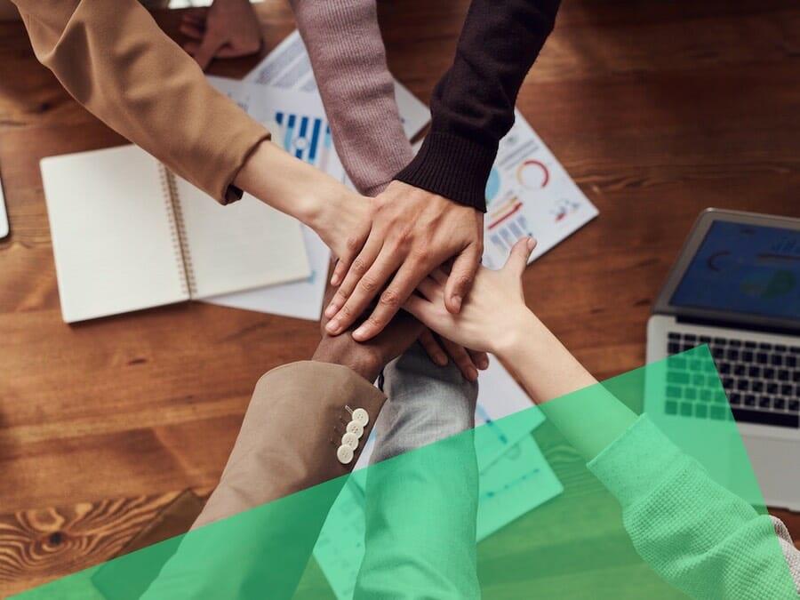 Firmenfitness Mitarbeitermotivation