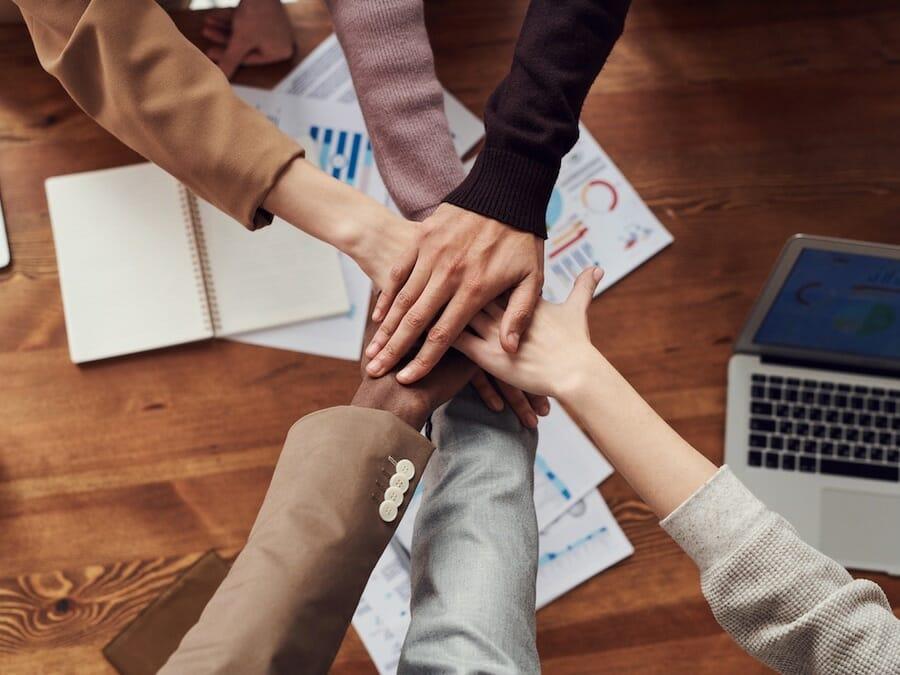 Firmenfitness-Mitarbeitermotivation