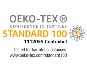 CrossFit Icke Kleidung Gütesiegel OEKO-TEX