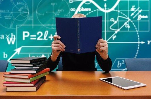 Top 5 Tipps Lebenslanges Lernen
